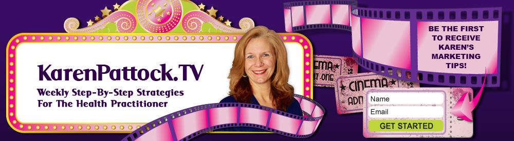 KarenPattock.tv-banner-FinalA