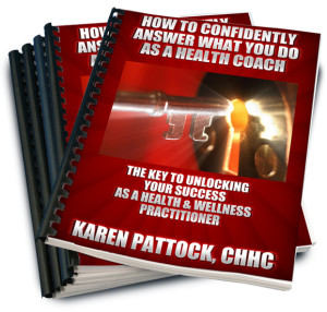 CONFIDENTLY ANSWER EBOOK COVER