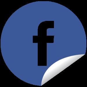 social-icons-16