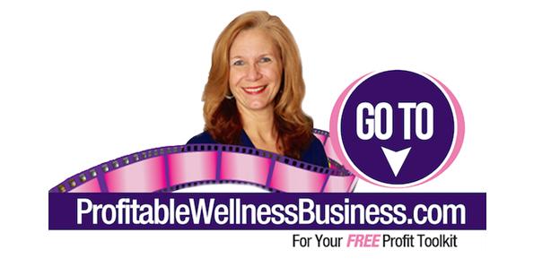 profitablewellnessbusiness